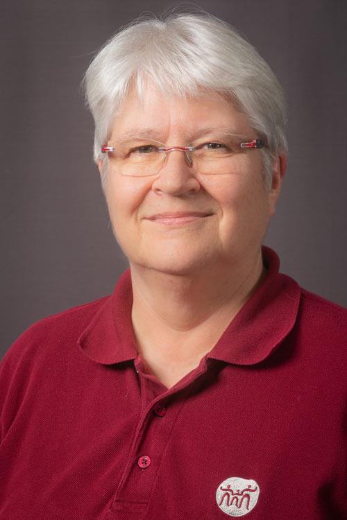 Dr. Dagmar Schönborn